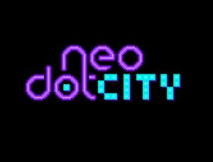 neodotcity's Profile Picture