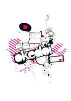 okidoi III by be-yourself1980