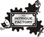 Intrigue Factory - Boiler Plate by Guardnacho