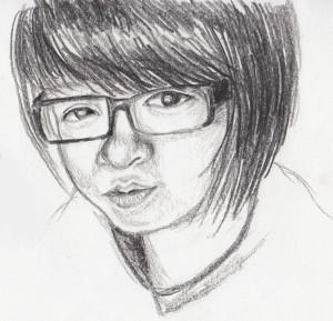 CYT-SAN's Profile Picture