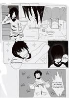 page 2 by Axel-zel-Uzi