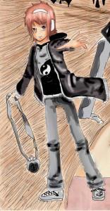 Axel-zel-Uzi's Profile Picture