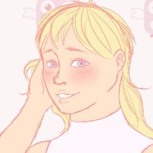 cornelia892's Profile Picture