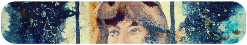 eyes by uykusuzpijama