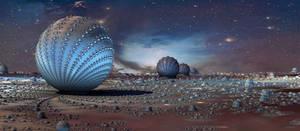The process of creating rocky JosKn-ModIFS planets by marijeberting