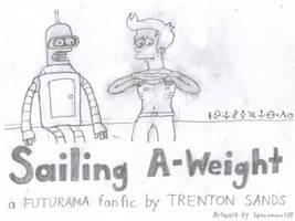 Sailing A-Weight Promo by Spaceman130