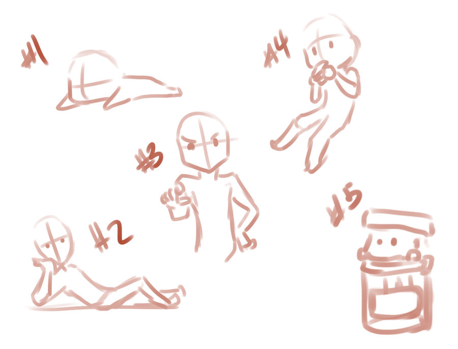 5_chibi_sketches_ych__open__by_x_cress_d