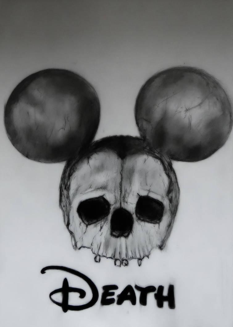 Death by polaczek13