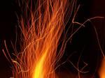 Flames by wintercool612