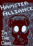 Hamster Alliance Poster by wintercool612