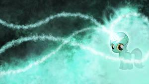Filly Lyra - Hidden Potential by Jamey4