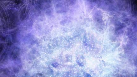 Stardust by Jamey4