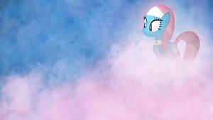 Lotus - Clouds of Renewal by Jamey4