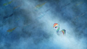 Follow Your Dreams by Jamey4