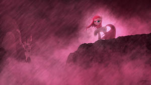 [Remastered] A Storm of Laughter by Jamey4