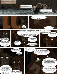 Betrothed - Page 3 by Nala15