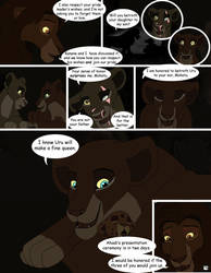 Betrothed - Page 4 by Nala15