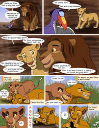 Betrothed - Page 8 by Nala15