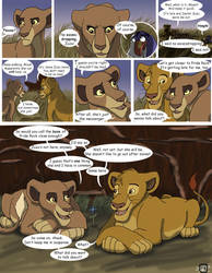 Betrothed - Page 14 by Nala15