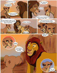 Betrothed - Page 22 by Nala15