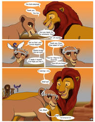 Betrothed - Page 23 by Nala15
