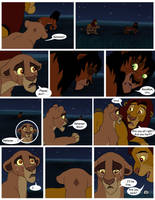 Betrothed - Page 82 by Nala15