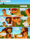 Brothers - Page 1 by Nala15