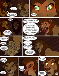 Brothers - Page 48 by Nala15