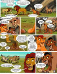 Brothers - Page 73 by Nala15