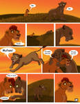 Brothers - Page 82 by Nala15