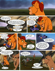 Brothers - Page 83 by Nala15