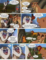 Brothers - Page 84 by Nala15
