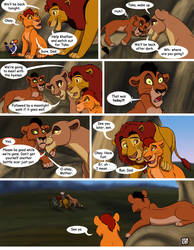 Brothers - Page 85 by Nala15