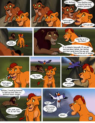 Brothers - Page 86 by Nala15