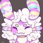 Snug As A Bug YPH ~ Harkens ~ by Xhibli