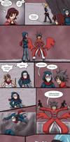Rebellion Round 2 page 04 by eyesofviolet13