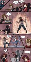 Rebellion Round 2 page 06 by eyesofviolet13
