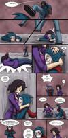 Rebellion Round 2 page 08 by eyesofviolet13