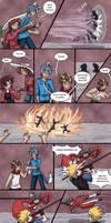 Rebellion Round 2 page 09 by eyesofviolet13
