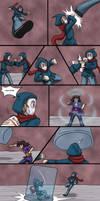 Rebellion Round 2 page 10 by eyesofviolet13
