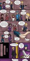 Rebellion Round 2 page 11 by eyesofviolet13