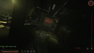 KFmod camera bug by N3Cr0t1C