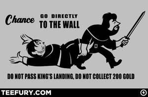 Board Game n Thrones by Montygog