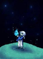 Stargazing by Butterscotch25