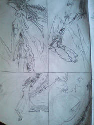 Unnamed fight page 4 by Martinkarovic