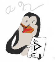 Kowalski by aldude999