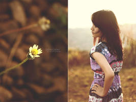 back to you by lemperayam