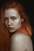 Fiery by Devi-Eurynome