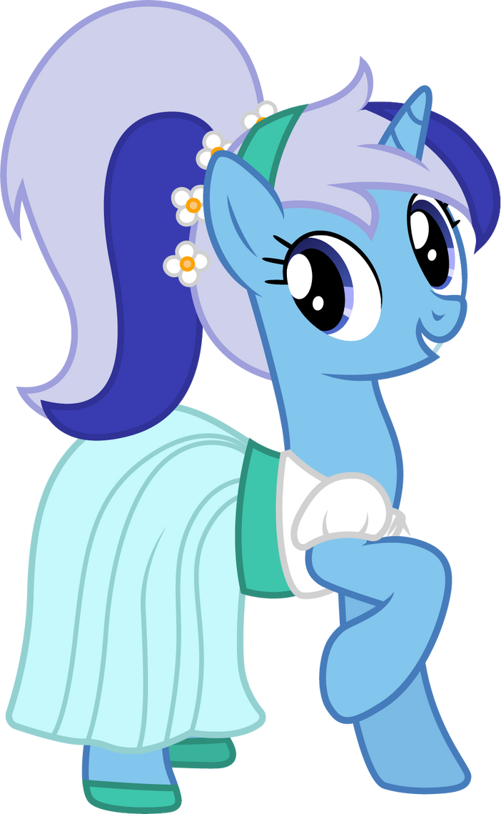 minuette_as_thumbelina_by_cloudyglow_db3