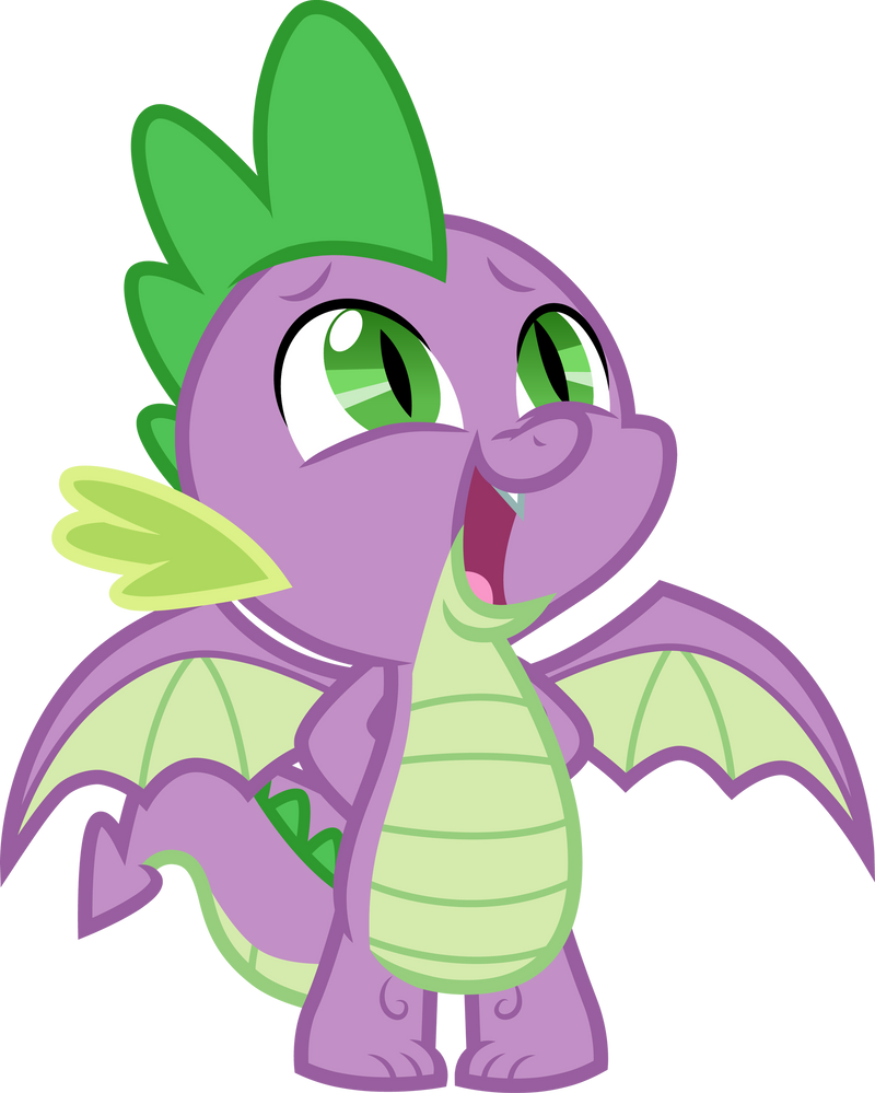 sweet_spike_by_cloudyglow_dcmw87g-pre.pn
